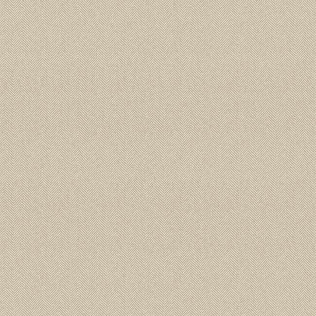 Американские обои York,  коллекция Ashford House - Black and White, артикулAB2136