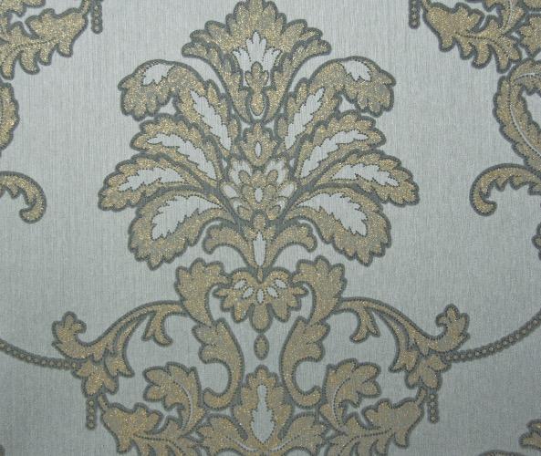 Немецкие обои KT-Exclusive,  коллекция Royal Palace, артикул075242