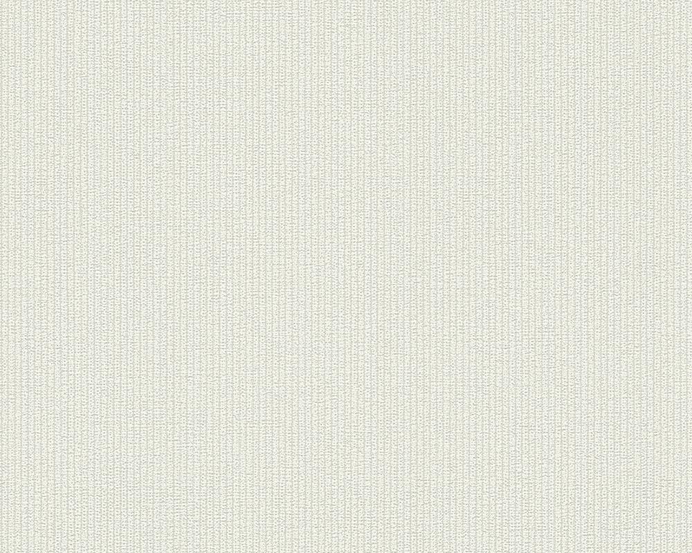 Немецкие обои A. S. Creation,  коллекция Smooth, артикул30246-5