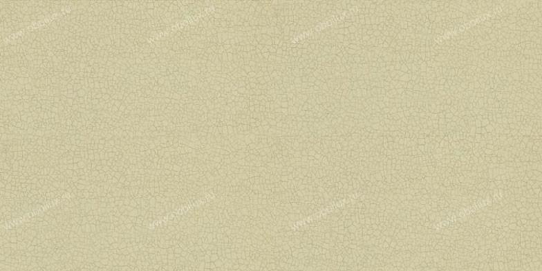 Английские обои Zoffany,  коллекция Persia, артикулPEW01004
