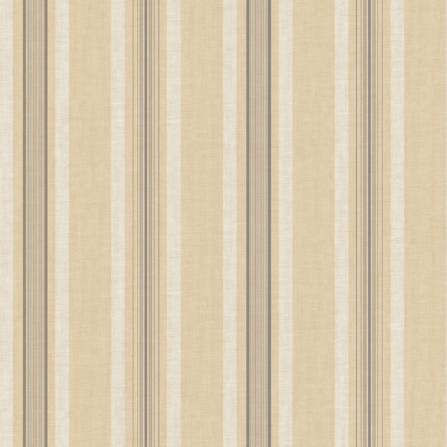 Американские обои York,  коллекция Ashford House - Ashford Stripes, артикулSA9123