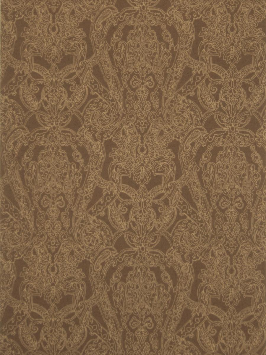 Американские обои Stroheim,  коллекция Charles Faudree, артикул6333001