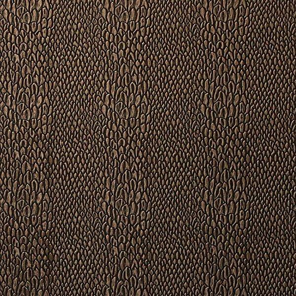 Английские обои Arthouse,  коллекция Ravello, артикул265001