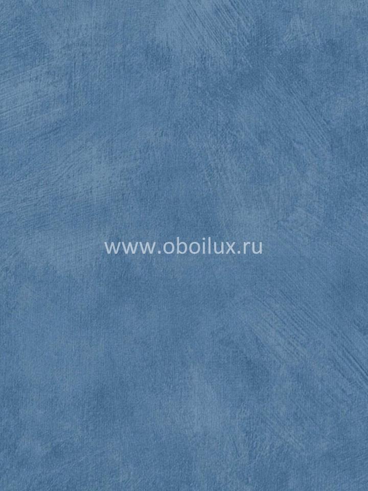 Канадские обои Blue Mountain,  коллекция Paper Effects, артикулBC1581640