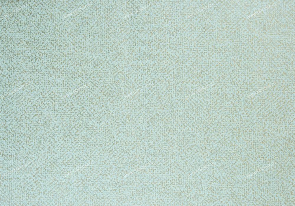 Английские обои Designers guild,  коллекция Tsuga, артикулP517/04