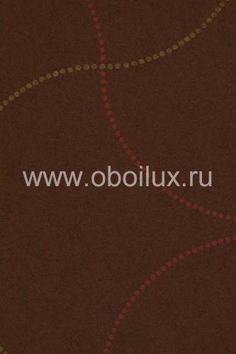 Бельгийские обои Omexco,  коллекция Oxygen, артикулo211