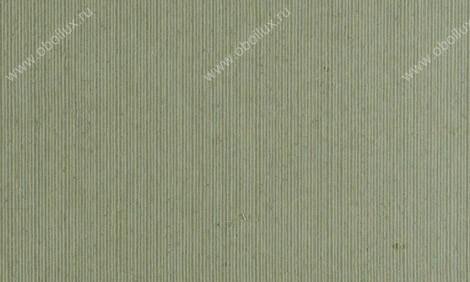 Бельгийские обои Arte,  коллекция Edo, артикул57000