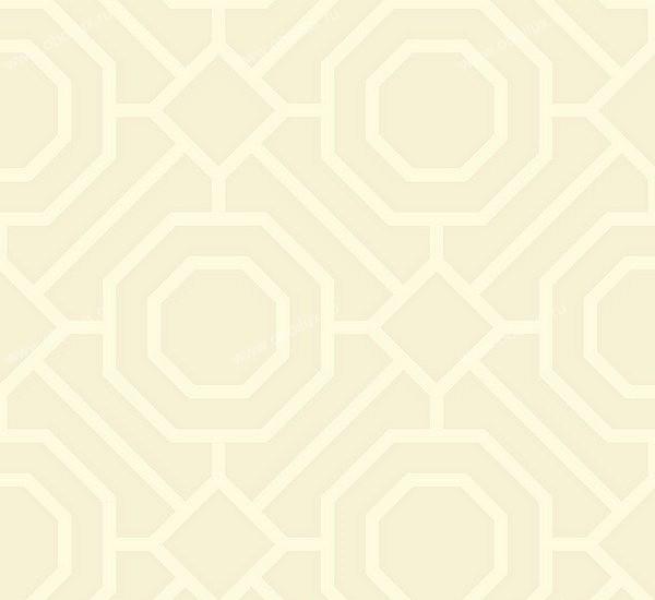 Американские обои Wallquest,  коллекция Madison Geometrics, артикулLA32210