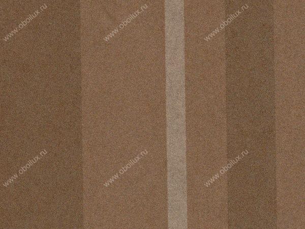 Обои  Eijffinger,  коллекция Stripes Only, артикул372133