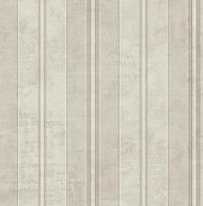 Американские обои Art Design,  коллекция Carleton, артикулbw81009