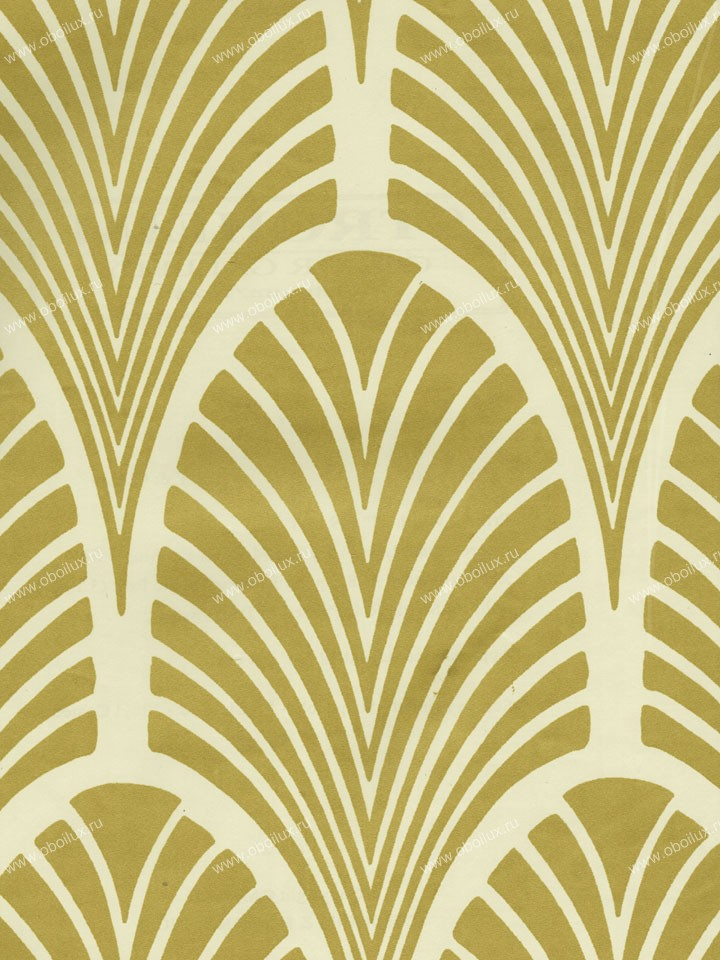 Американские обои Stroheim,  коллекция Color Gallery Platinum and Ivory, артикул9889E0F20
