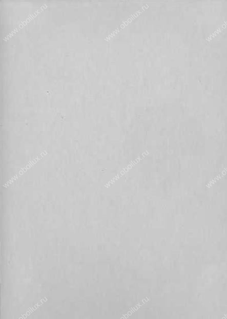 Бельгийские обои Arte,  коллекция Tobago, артикул3536