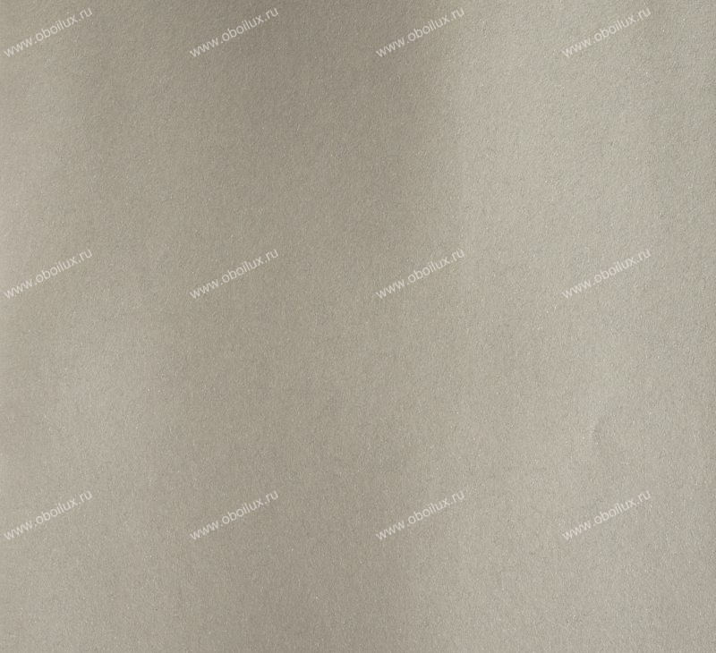Обои  Eijffinger,  коллекция Charm, артикул331270