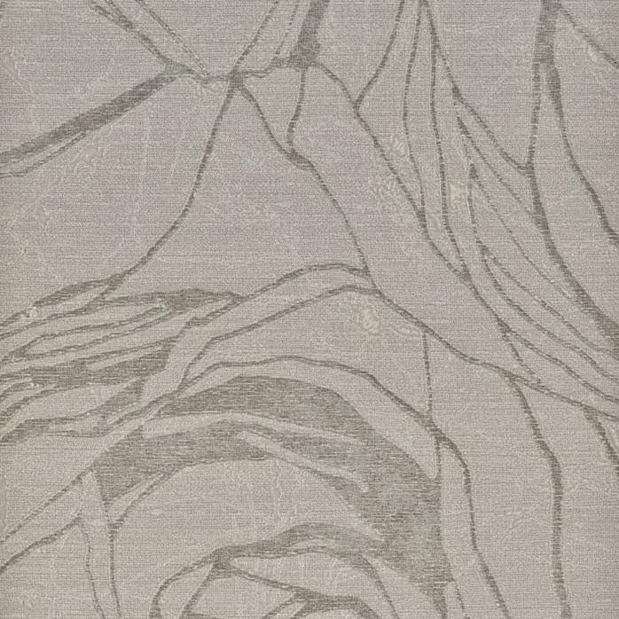 Итальянские обои Selecta Parati,  коллекция Samarkanda, артикулSE125012