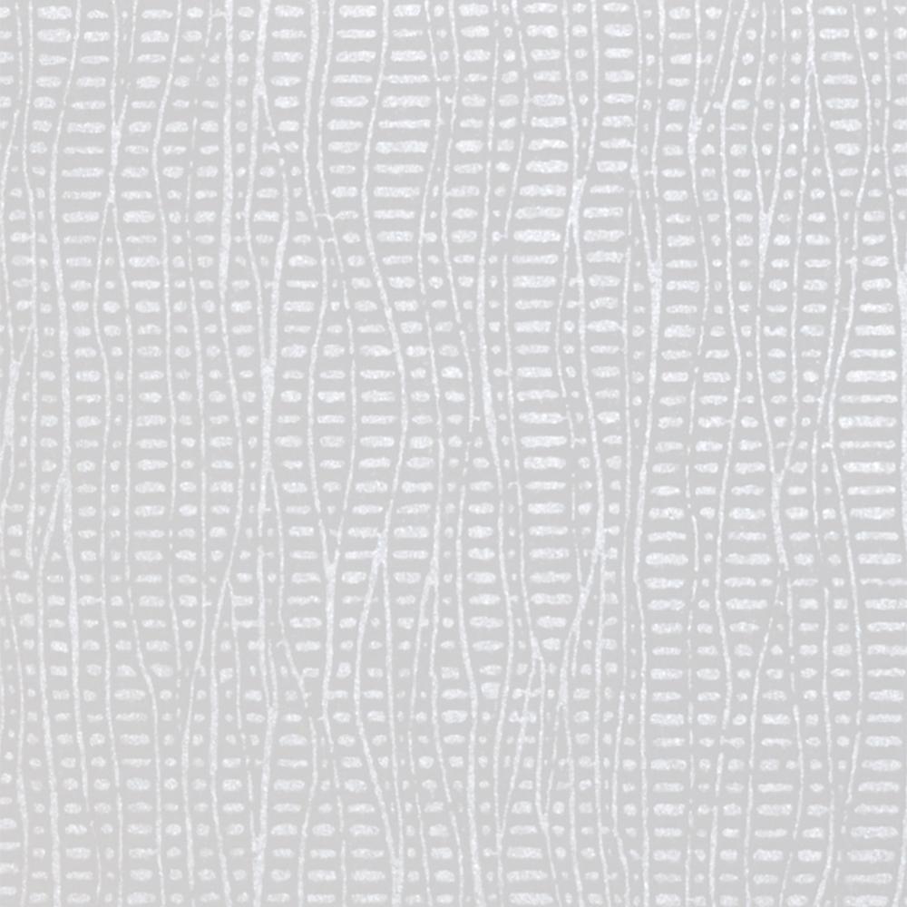 Бельгийские обои Atlas Wallcoverings,  коллекция Intuition, артикул541-1