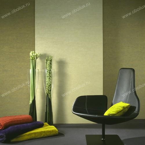 Бельгийские обои Omexco,  коллекция Onyx, артикулOXA344