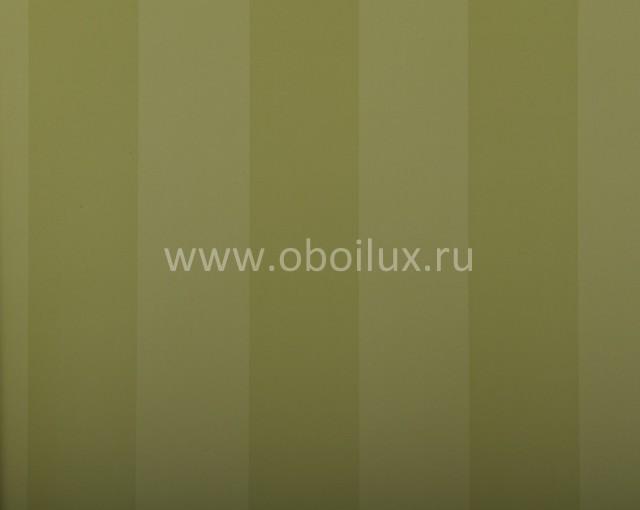 Английские обои Osborne & Little,  коллекция Folia, артикулW5794-05