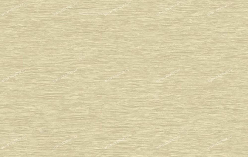 Американские обои Thibaut,  коллекция Baroque, артикулR0147