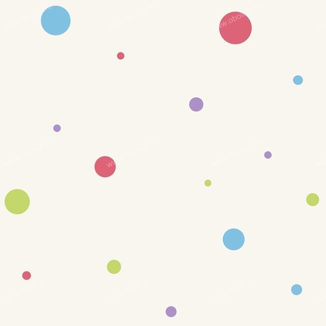 Обои  Eijffinger,  коллекция Hits for Kids, артикул307111