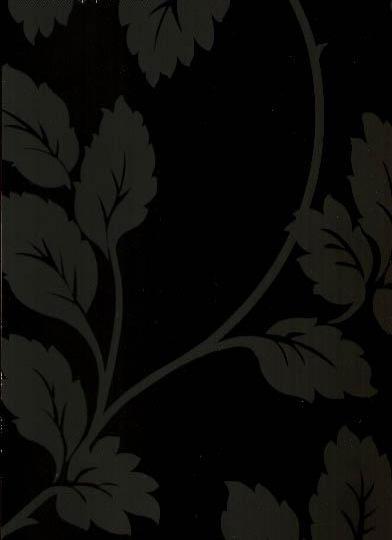 Английские обои Today Interiors,  коллекция Caldera, артикулCW7210