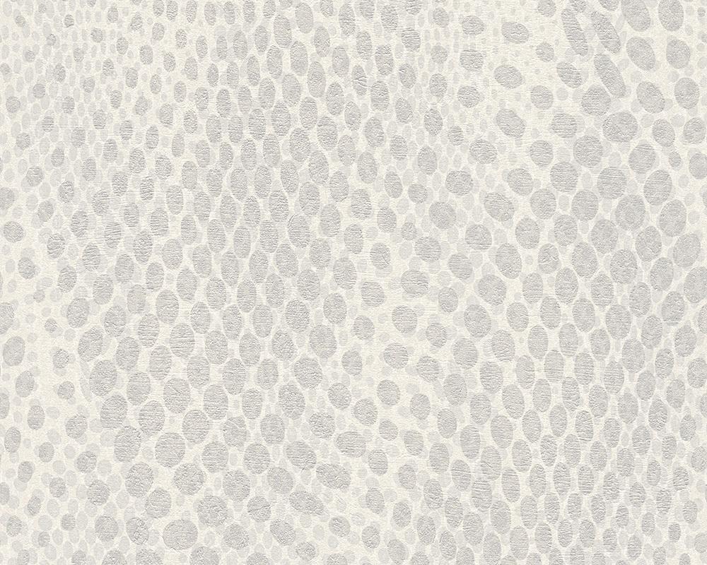 Немецкие обои A. S. Creation,  коллекция Fleece Royal, артикул96185-1