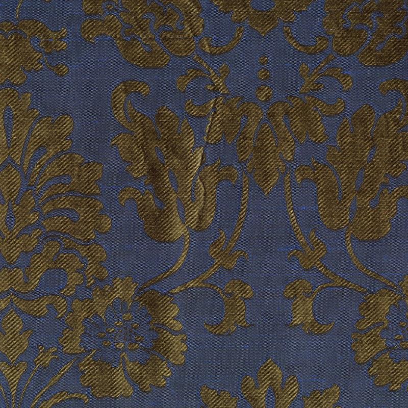 Итальянские обои Sangiorgio,  коллекция Jasmine, артикул4027/7329
