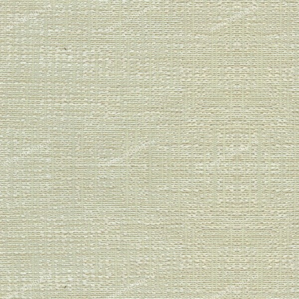 Итальянские обои Giardini,  коллекция Essenze, артикулES1007