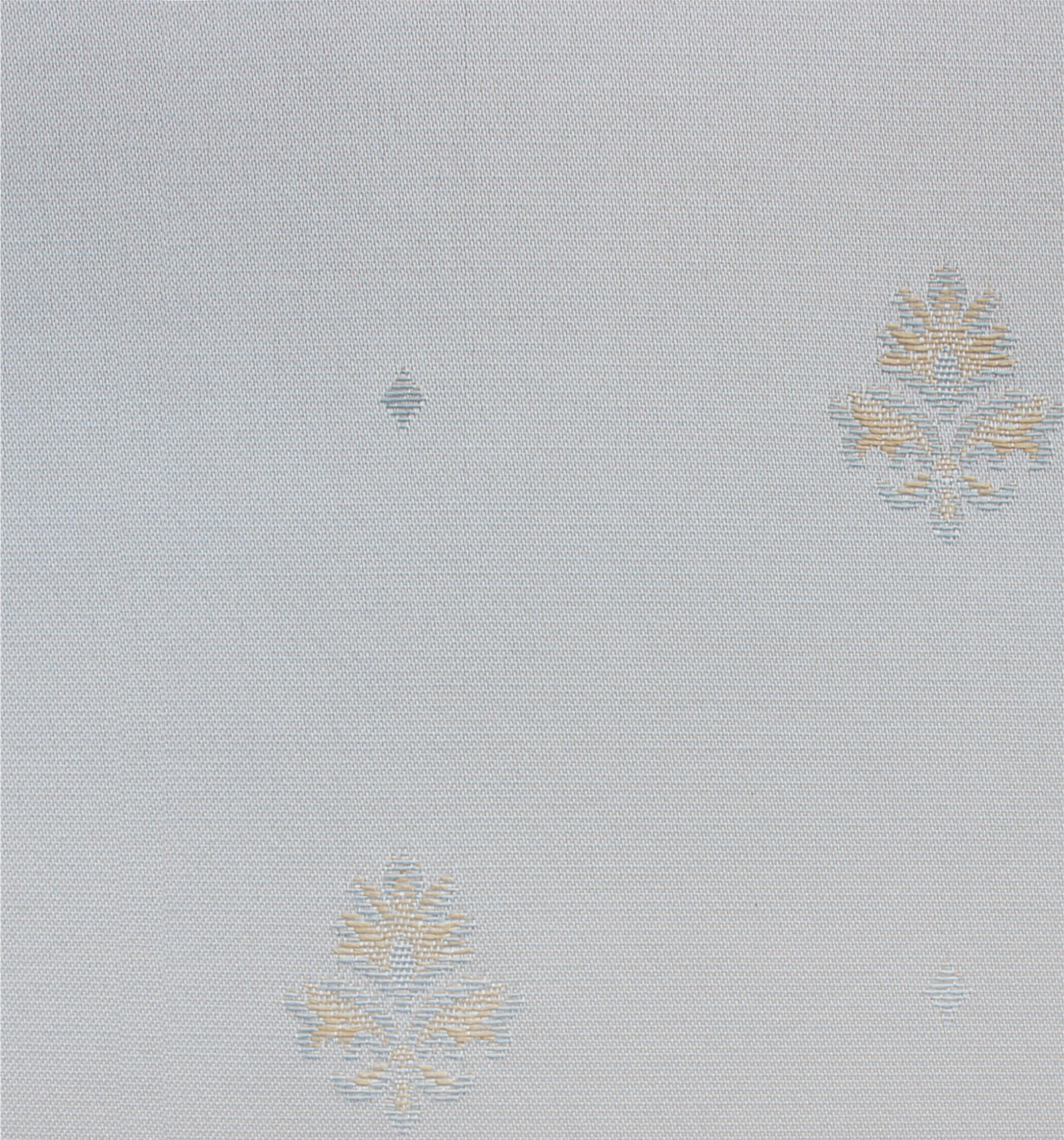 Итальянские обои Giardini,  коллекция Savoy, артикулSV23