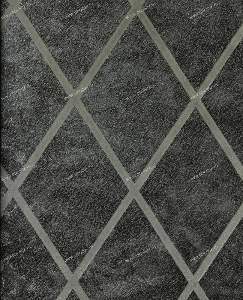Итальянские обои Portofino,  коллекция Velluti, артикулVE400011