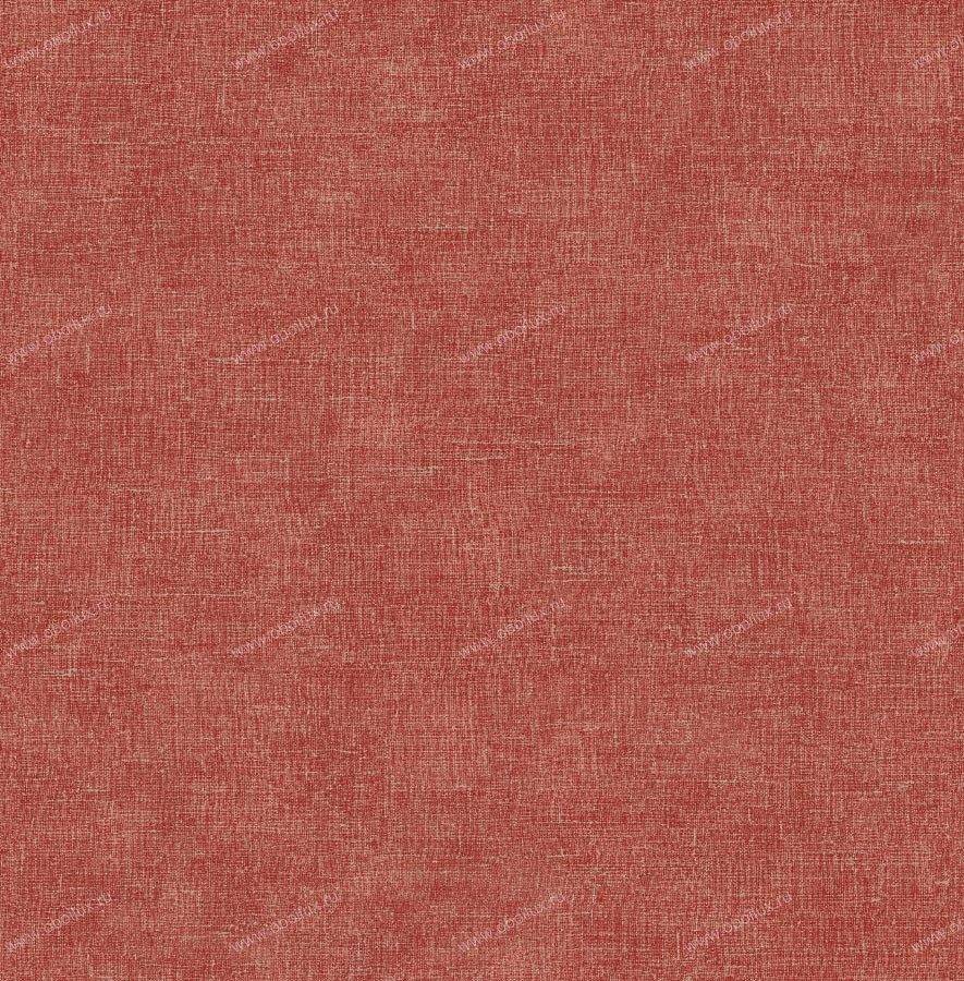 Американские обои Wallquest,  коллекция Ceylon, артикулSR90801