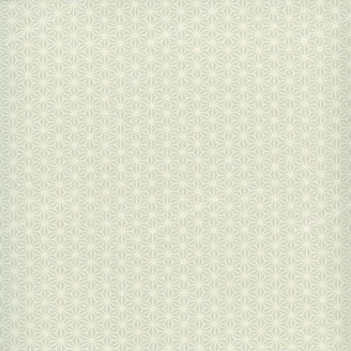 Английские обои Baker Lifestyle,  коллекция Homes and Gardens, артикулPW78000-1