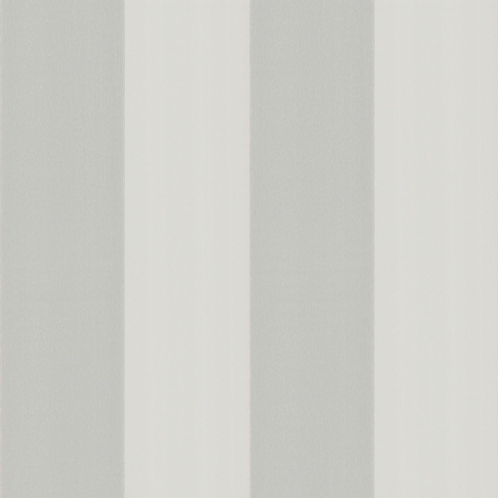Английские обои Little Greene,  коллекция Painted Papers, артикул0286BSFORUM