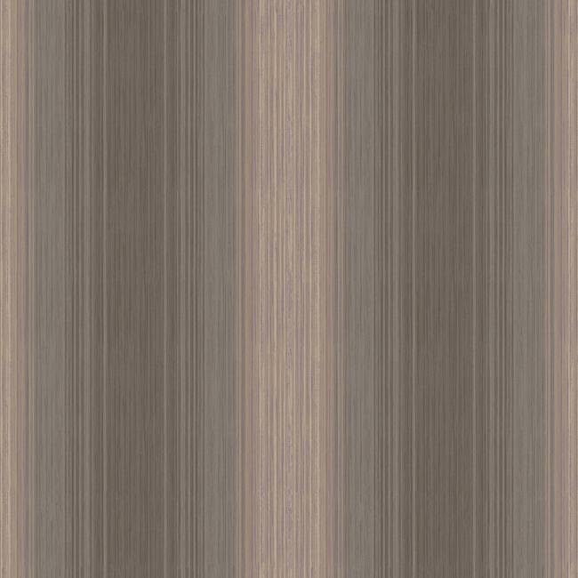 Американские обои York,  коллекция Ashford House - Ashford Stripes, артикулSA9231