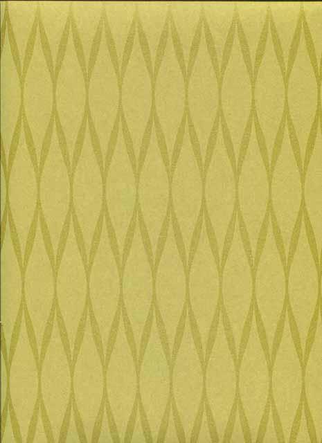 Французские обои Caselio,  коллекция Virtual, артикулVRL5953-70-32