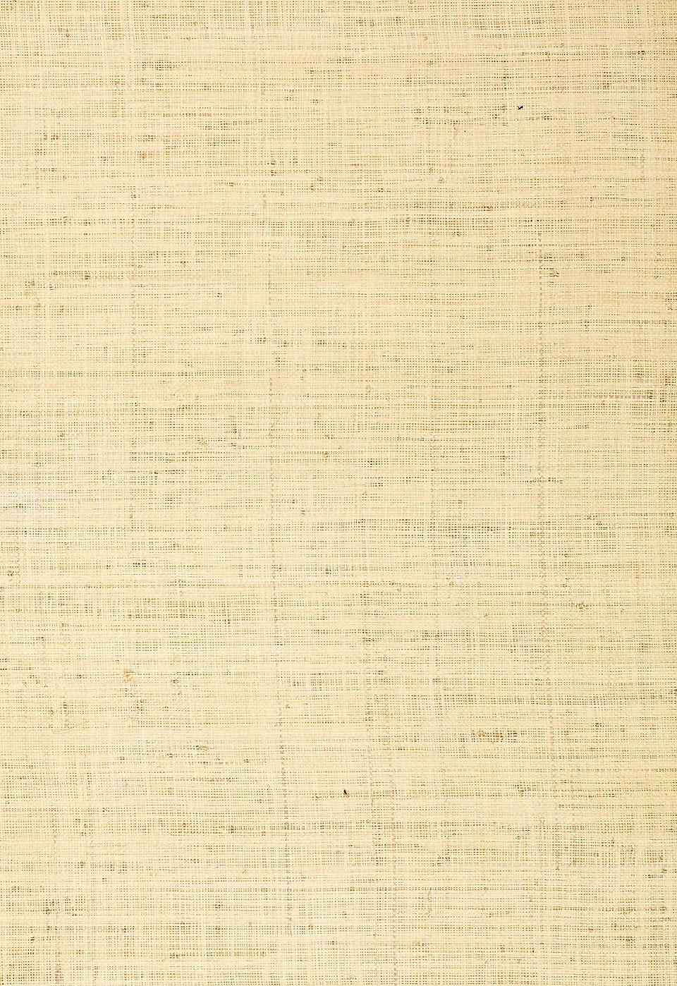 Американские обои Schumacher,  коллекция Palazzo Damasks, артикул528945