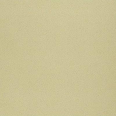 Американские обои Thibaut,  коллекция Texture Resource II, артикулT3004