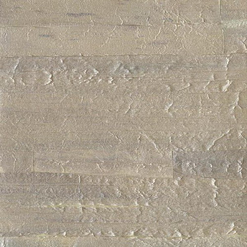 Американские обои York,  коллекция Ronald Redding - Medley 2, артикулMY9286
