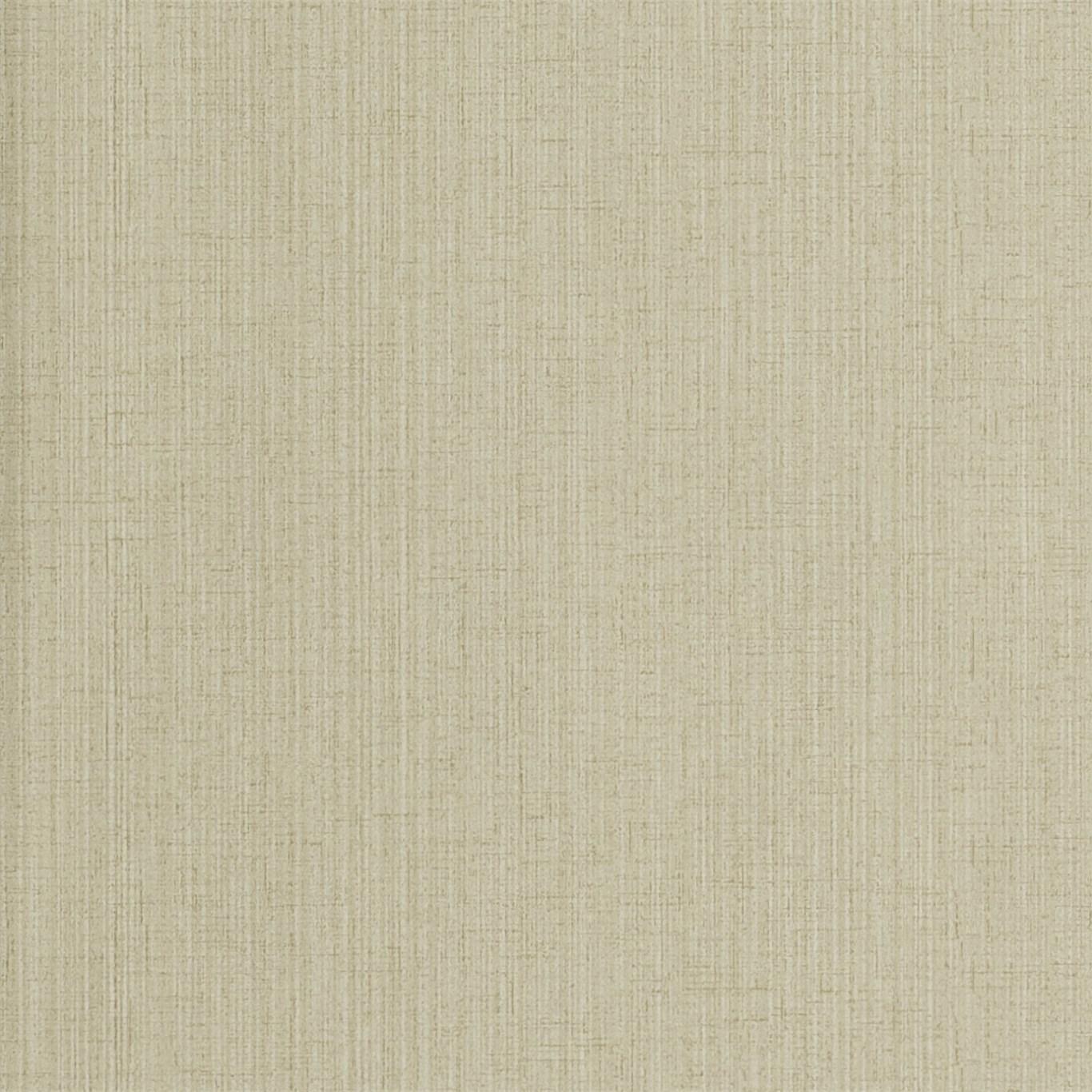 Английские обои Sanderson,  коллекция Fabienne, артикул214075