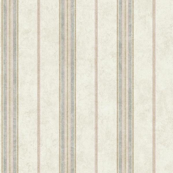 Американские обои York,  коллекция Luminous Lavender, артикулED3289