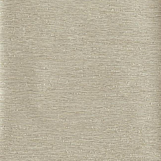 Американские обои York,  коллекция Ronald Redding - Atelier, артикулRRD7275N