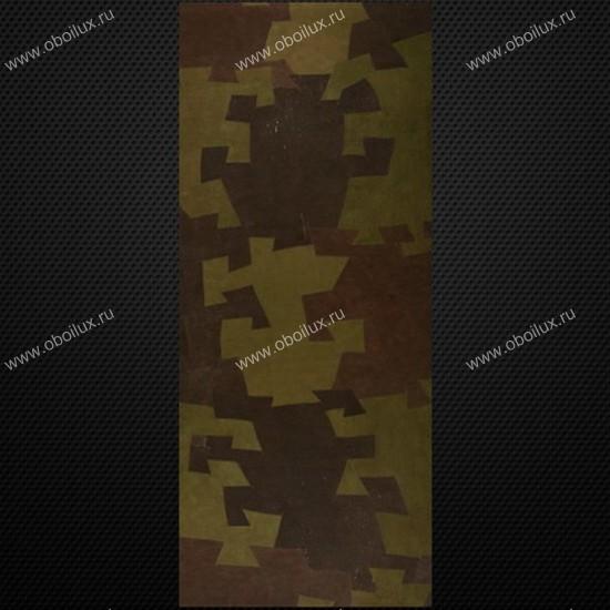 Бельгийские обои Arte,  коллекция Bark Cloth, артикул3002-087