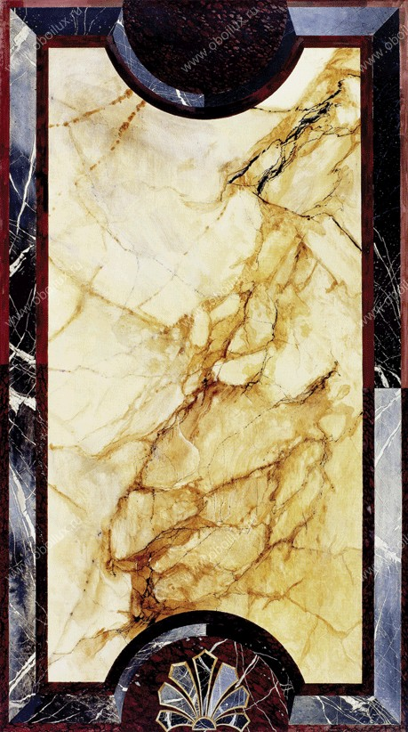 Бельгийские обои Atlas Wallcoverings,  коллекция Raphael 3, артикул1297