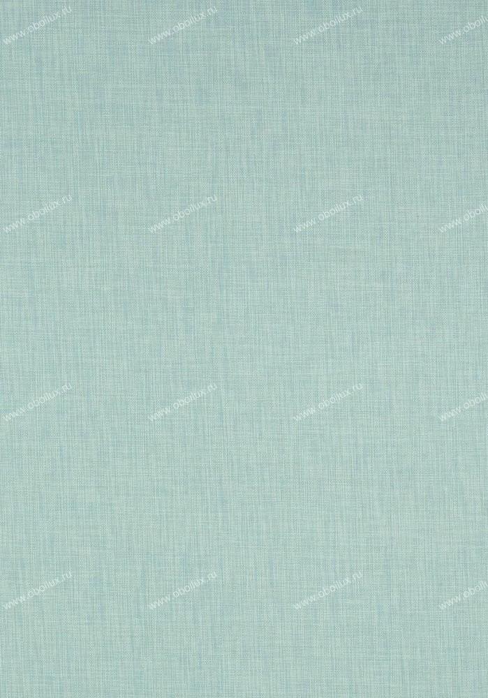 Американские обои Thibaut,  коллекция Biscayne, артикулT5705