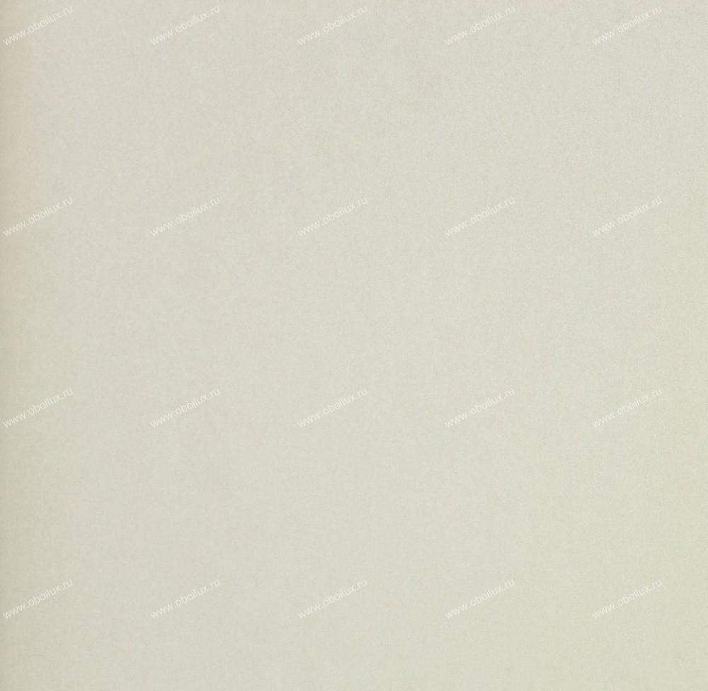 Французские обои Casadeco,  коллекция Ornate, артикулONA3002437