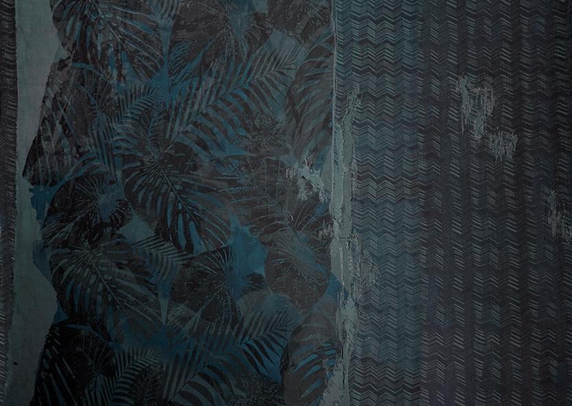 Итальянские обои Wall & deco,  коллекция 2016, артикулWDLU1601