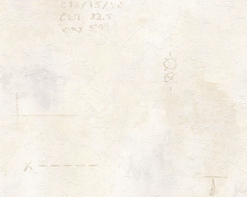 Немецкие обои A. S. Creation,  коллекция Decoworld, артикул95390-5