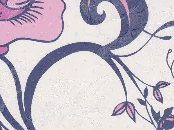 Обои  Eijffinger,  коллекция Porcelain, артикул390057