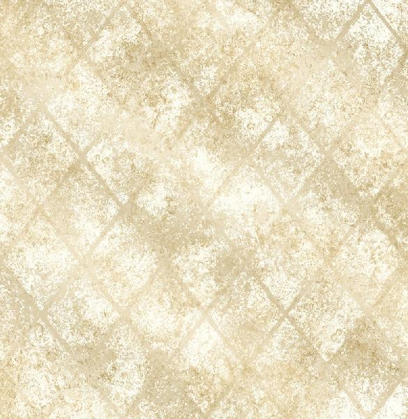 Канадские обои Aura,  коллекция Reclaimed, артикул2701-22327