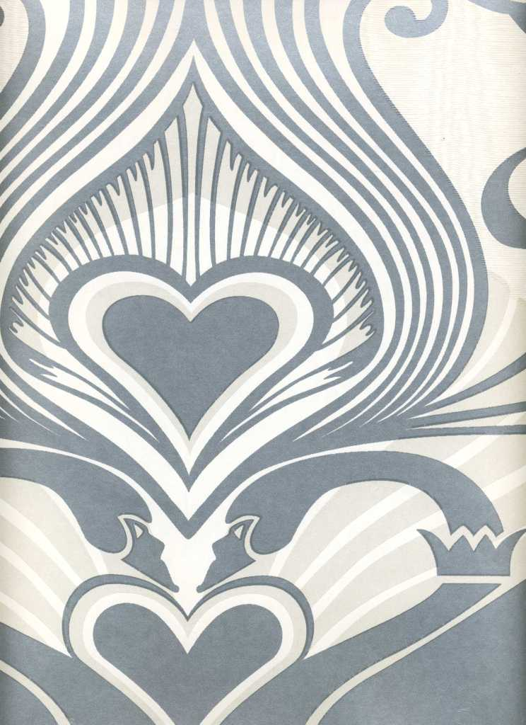 Английские обои Graham & Brown,  коллекция Definitive, артикул17814