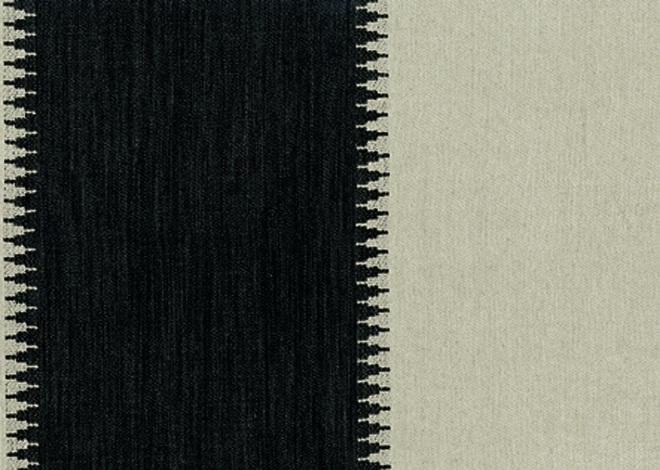 Испанские обои Equipo DRT,  коллекция Senso, артикул17977-99